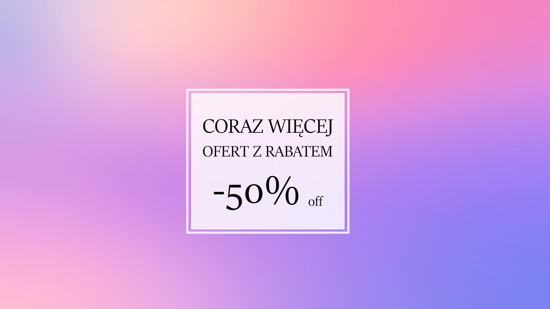 1238ce348856fc Odzież włoska, modne sukienki, spódnice, spodnie i wiele innych - internetowy  butik - LORETTI Boutique